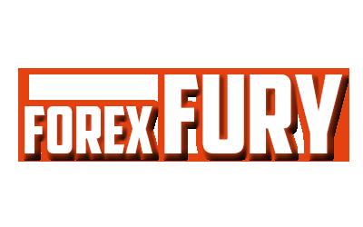 Forex Fury Reviews - 75 Reviews of Forexfury.com   Sitejabber