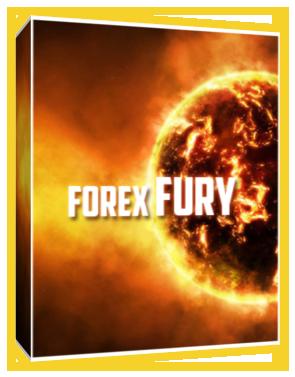 fury-box