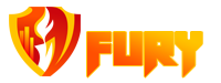 forex-fury-logo-2